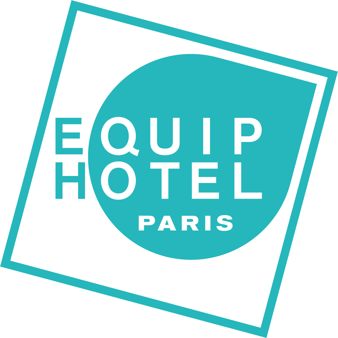 Save the date : EquipHotel 2020 !