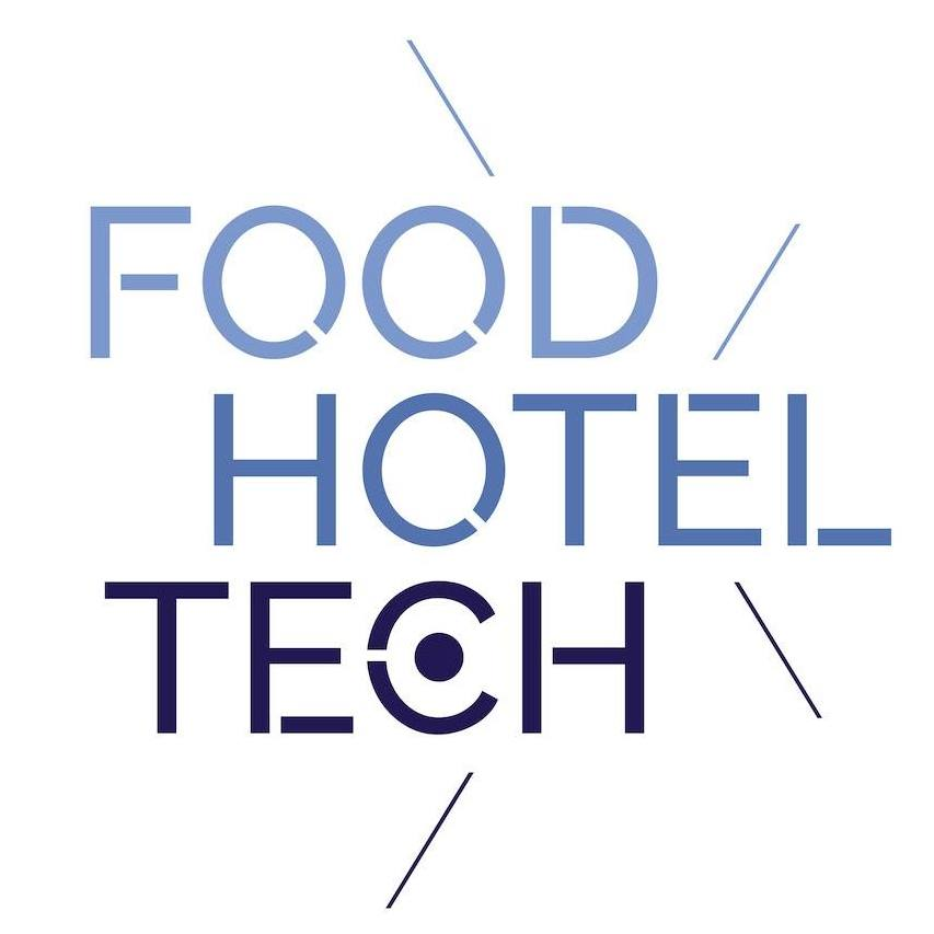 Food Hotel Tech / Nice : 13-14 octobre 2020